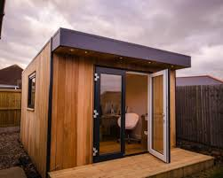 creative garden pod home office. Beautiful Pod Garden Office Designs Home Design Ideas Pictures Remodel And  Decor Collection In Creative Pod