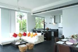 decorating l shaped living room l shaped living room l shaped living room dining room combo