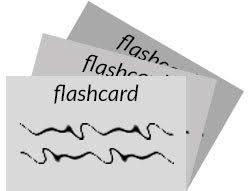 Best 25 Alphabet Flash Cards Ideas On Pinterest  Alphabet Flash Make Flashcards Online Free