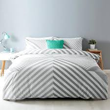 Queen Bed Quilts – boltonphoenixtheatre.com & ... Queen Bed Comforter Sets For Cheap Queen Bed Quilt Covers Sale Metric  Quilt Cover Set Target ... Adamdwight.com