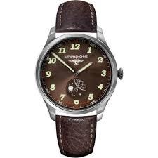 <b>Мужские</b> кварцевые <b>часы</b> Sturmanskie купить в Китае на ...