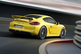 2018 porsche cayman gt4. contemporary gt4 the head of porscheu0027s gt wing has said that there are no plans to make  a turbocharged gtbadged porsche meaning new gt4 is likely stay and 2018 porsche cayman gt4