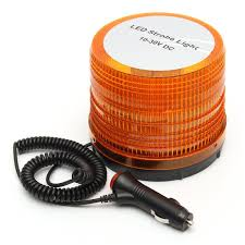 Led Strobe Light Kits For Plow Trucks Pin On Products