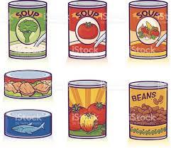 non perishable food clipart. Contemporary Food Food Clipart Non Perishable 20  474 X 412 Inside Non Perishable