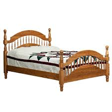 furniture bed photos. more information amish brentwood bed furniture shipshewana co photos