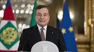 Governo Draghi, Sinistra Italiana vota contro. Ma voci contrarie si levano  tra le file di LeU - Sputnik Italia