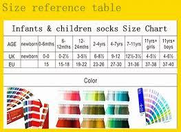Boneless Seams Knitting Cotton Kids Silicon Socks Buy Kids Silicon Socks Cotton Kids Silicon Socks Knitting Kids Silicon Socks Product On