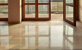 hardwood floor installation 317 454 3612