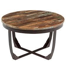 reclaimed wood furniture reclaimed wood