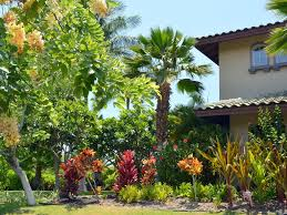 Two Bedroom Townhome In Magical Mauna Lani Very Private End Unit - Two bedroom townhome