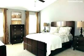 bedroom design online.  Bedroom Design A Bedroom Designs Boys Baby Interior  Online For Bedroom Design Online I