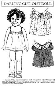 Small Picture 301 best Shirley Temple Doll images on Pinterest Shirley temples