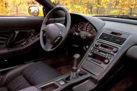 acura nsx 1991 interior. acura nsx 1991 interior c