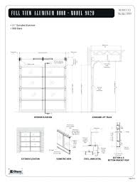 garage door header size garage door garage double garage door dimensions typical garage door size garage door header size 18 garage door header framing