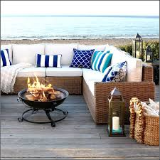 Patio Ideas Pier e Imports Outdoor Furniture Cushions Pier e