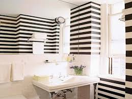 Black And White Wallpaper For Bathroom 3 Desktop Background