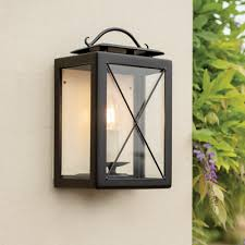 coach lantern