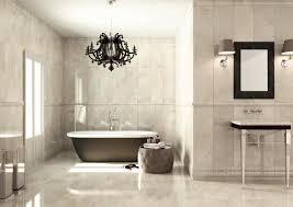 granite tiles design suitable for bathroom and kitchen floors ward log homes
