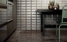 Metal floor tiles Hammered Metal Floor Tiles Metal Perf Flamed Copper Lucidato Iris Ceramica Metal Perf Flamed Copper Lucidato Floor And Wall Tiles Iris Ceramica