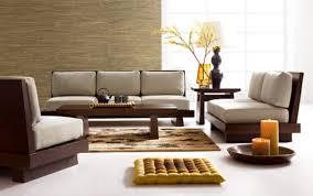 Zen style furniture Modern Zen Living Room Zen Style Furniture Xtendstudiocom Living Room Zen Style Furniture Zen Style Furniture Gallery