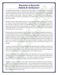 educational and career goals essay co educational and career goals essay sample personal statement philosophy educational and career goals essay