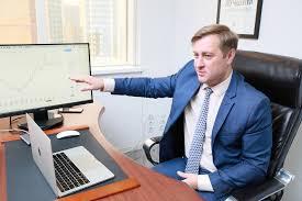 Синергия банковского и брокерского бизнеса - новости Kapital.kz