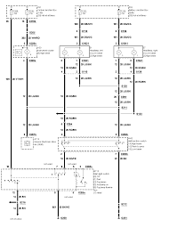 2000 taurus three wires to the left headlight show voltage , whats 2000 Ford Taurus Wiring Diagram full size image wiring diagram for 2000 ford taurus