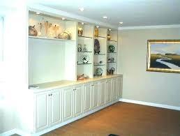 ideas for built in shelves stunning built in shelving units built in wall shelves cool design