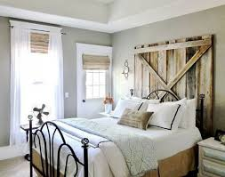 37 farmhouse bedroom design ideas that inspire digsdigs