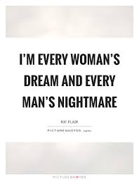 Quotes On Dreams And Nightmares Best Of Dreams And Nightmares Quotes Sayings Dreams And Nightmares