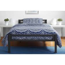 Top 68 Fabulous Wooden Bed Cast Iron King Size Full Metal Frame
