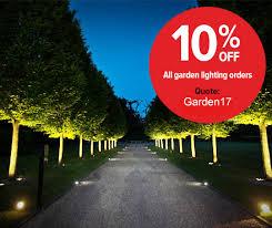 garden lighting tips sky electrical