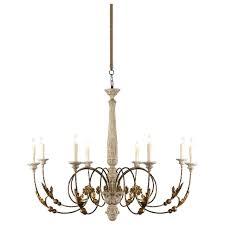 aidan gray chandelier aidan gray colmar chandelier