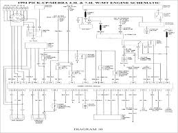 gmc w4500 wiring diagram wiring diagram libraries w3500 wiring diagram for 2001 wiring diagram libraryw3500 wiring diagram wiring diagram schematics2006 gmc w4500 wiring