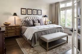 master bedroom color ideas. Contemporary Bedroom Master Bedroom In Master Bedroom Color Ideas
