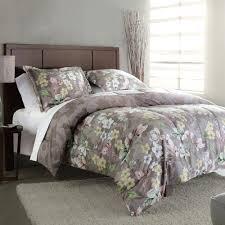 California King Bedspreads Discount Cheap Bedding Nz ... & California King Bedspreads And Quilts Bedding Nz Cheap. California King Bedspreads  Discount Cheap Bedding Nz. California King Comforters Quilts Cal Gray ... Adamdwight.com