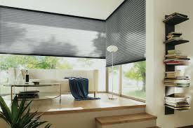 Sichtschutz Fenster Innen Schick Und Unglaublich Sichtschutz Fenster