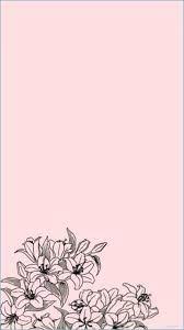 Pastel Iphone Wallpaper Tumblr ...