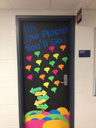 classroom door decorations for fall. Pleasing Kindergarten Door Decoration Ideas On Interior Design Amazing Fall Themed Classroom Decorations For