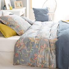 facebook twitter google bedroom yves delorme bedding