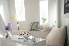 Korean Bedroom Furniture Furniture Luxury Kodern Bedroom With Brown Modern Comfort Bed