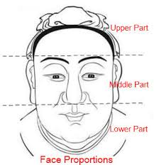 Face Reading Free Chinese Physiognomy Techniques To Know
