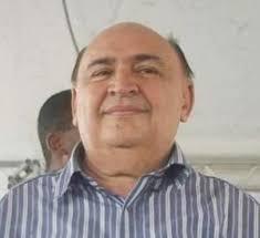 """Humberto Leite sobre deputado Rogério pleitear ser prefeito de S. A. de Jesus: """"Ele é muito jovem, ... - 87953"""