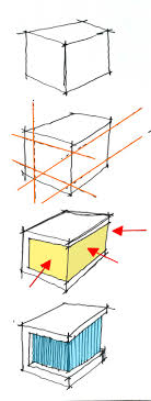 quad voice coil wiring diagram images mammoth wiring diagram wiring diagram schematic