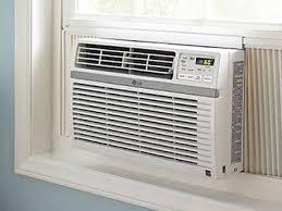 window air conditioner installation.  Installation Air Conditioners And Window Conditioner Installation