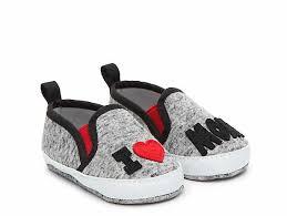 <b>Boys</b>' <b>Infant</b> Shoes | Baby & Crib Shoes | Sizes 1-4 | DSW