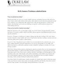 cover letter for internship in law firm