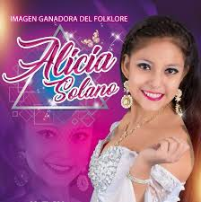 ALICIA SOLANO   Facebook