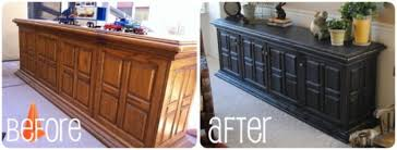 painted wood furnitureHow To Paint Wood Furniture in 3 Basic Steps  Tip Junkie