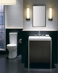 unique kohler bathroom vanity 50 photos htsrec com
